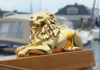Beeld-p1-leeuw