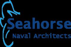 Seahorse-logo_FC